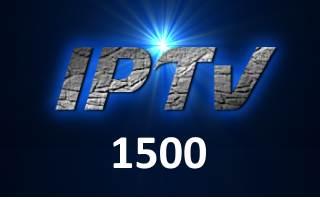 IPTV 2018