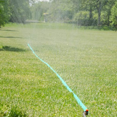 Best Lawn Care In Boise Idaho Benefits Of Installing An Automatic Sprinkler System In Boise