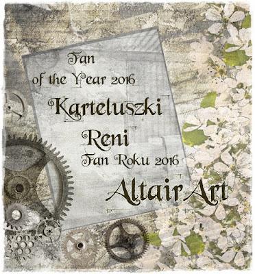 http://www.altairart.pl/2017/01/nasza-fanka-roku-our-fan-of-year-2016.html