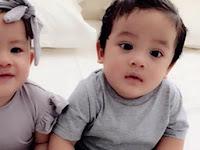 Cara Hamil Anak Kembar Laki – Laki dan Perempuan
