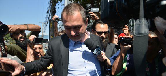 Janot pede prisão de Joesley Batista, dono da JBS