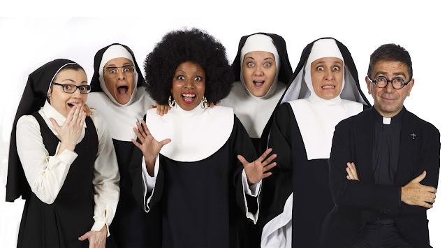 www.sisteractilmusical.it
