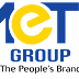 Job Opportunity at Mohammed Enterprises Tanzania Limited - MeTL, Discharge Warehouse in Charge