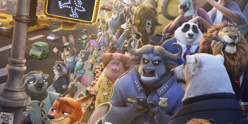 zootopia movie online watch in hindi