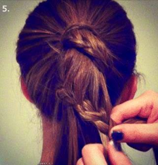 Peinado-cola-caballo