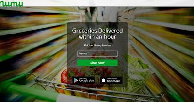 Ambil Kemudahan Belanja Dengan Era Internet Saat Ini