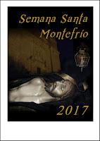 Semana Santa de Montefrío 2017