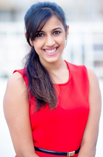 Niharika Konidela Profile Biography Family Photos and Wiki and Biodata, Body Measurements, Age, Husband, Affairs and More...