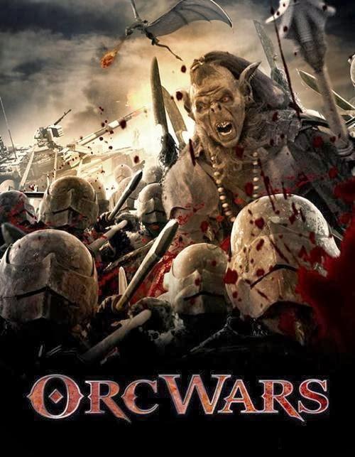 مشاهدة مباشرة فيلم الاكشن والمغامرات Orc Wars 213 Dvd مترجم اون لاين فيديو يوتيوب كامل و تحميل تنزيل مباشر مجاني