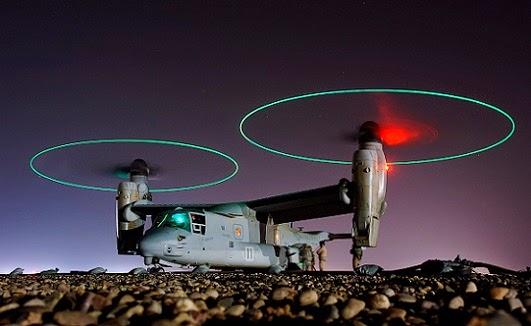 helikopter+canggih.jpg (531×326)