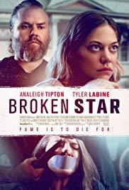 Watch Broken Star Online Free 2018 Putlocker