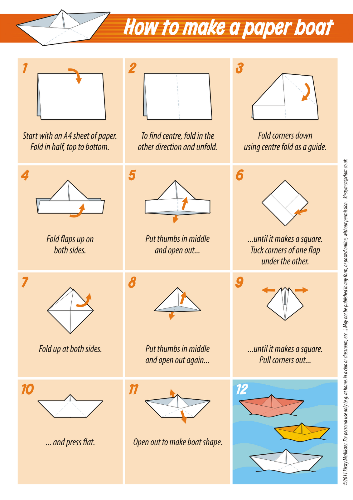 origami-boat-video.jpg (1650×2337)