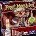 [nonsolograndi] Prof. Marbles