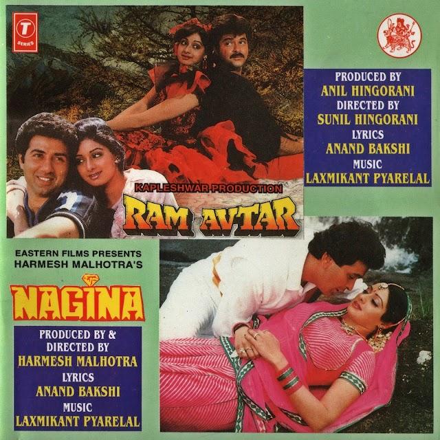 Download Ram Avtar [1988-MP3-VBR-320Kbps] Review