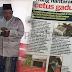 'Saya Ditumbuk Sebab Tak Bayar Baki Wang Hantaran RM5,000'