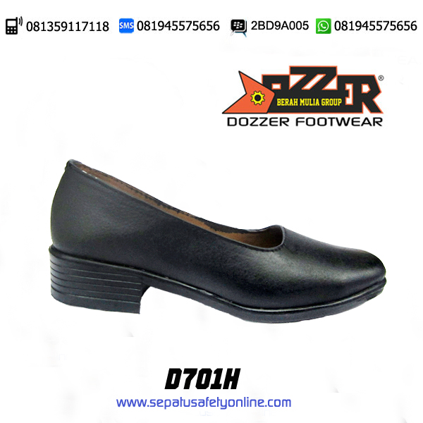 Grosir Sepatu Sekolah Bekasi Murah  2016 f628a2c2ce