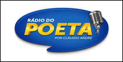 RÁDIO WEB DO POETA.COM