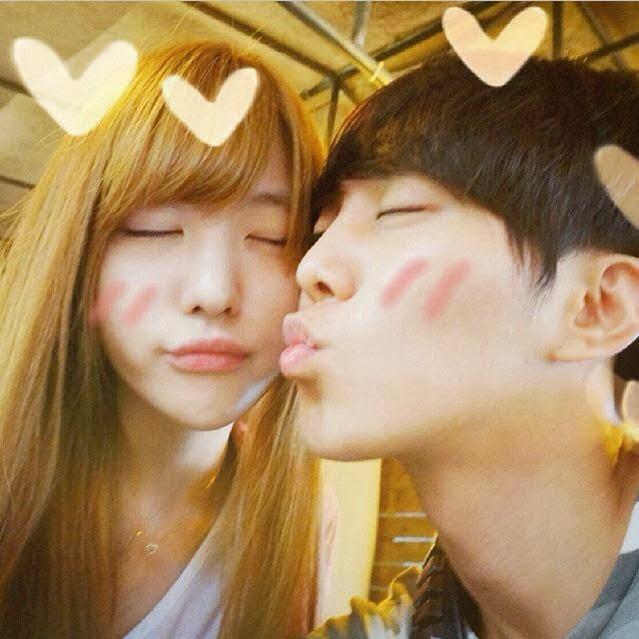 ryu hye ju and park ji ho relationship help
