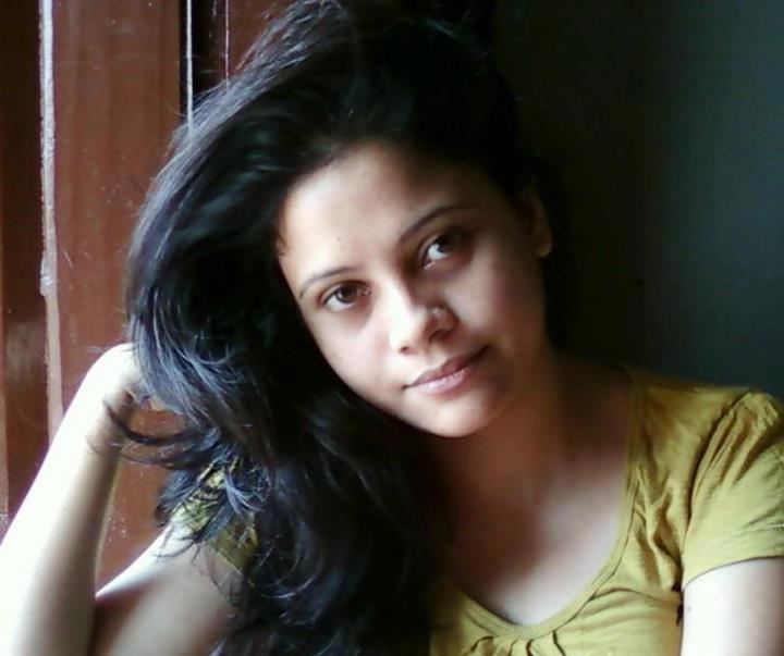 Xxx Pic Assam 81