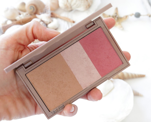 Naked_Flushed_Palette_ Naked