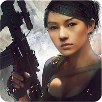 Cover%2BFire%2Bshooting%2Bgames%2B1.5.1 Cover Fire shooting games 1.5.1 MOD APK Unlimited Money Apps