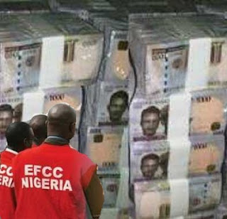 Whistle-blower EXPOSED Another N10b Stolen Fund