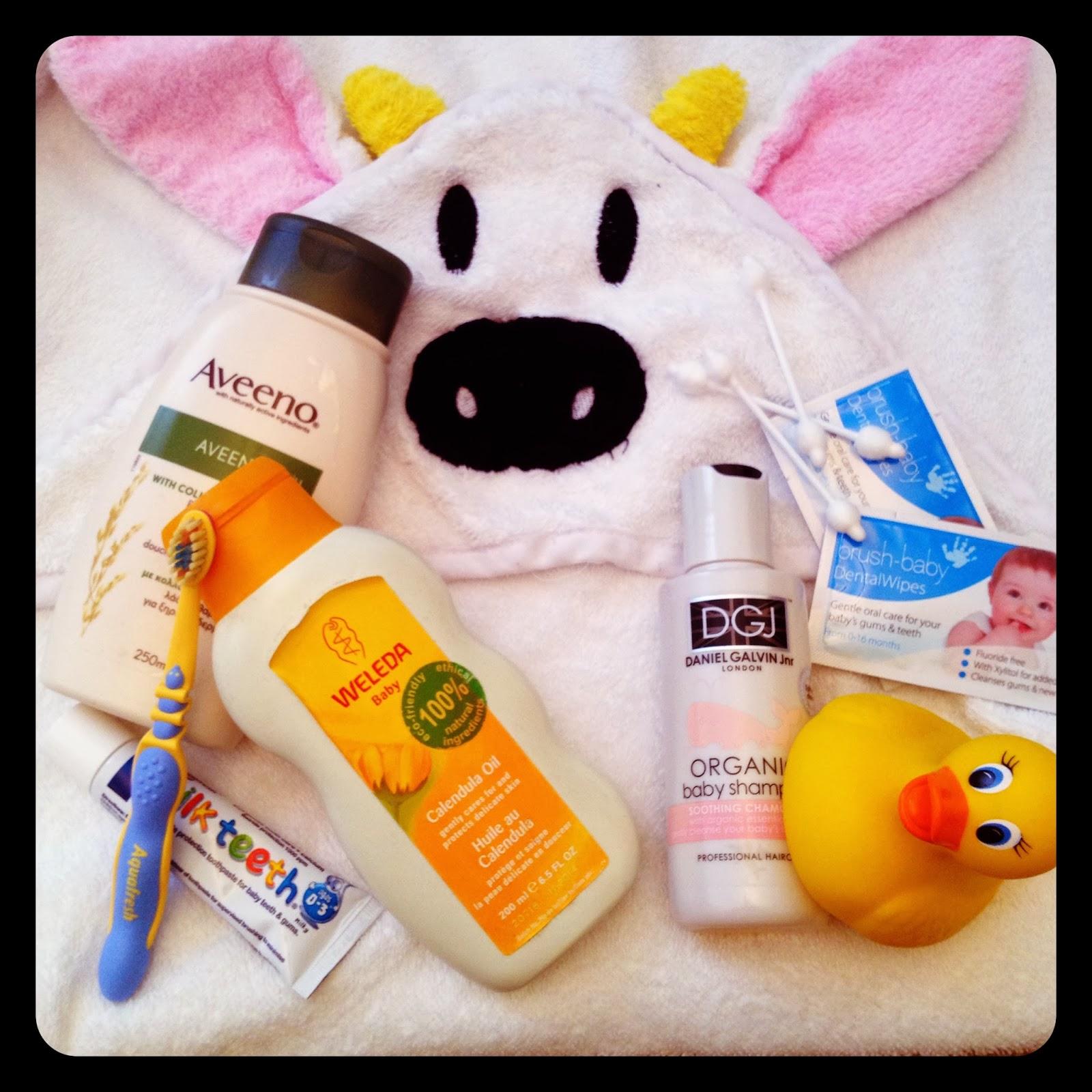 mamasVIB | V. I. BEAUTY: Our 9 top bath time routine essentials for a peaceful evening, V. I. BATHTIME| Bath time routine essentials | baby beauty| bath time | baby bath | mamasVIB
