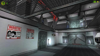 Mars game - Red Faction screenshot wanted