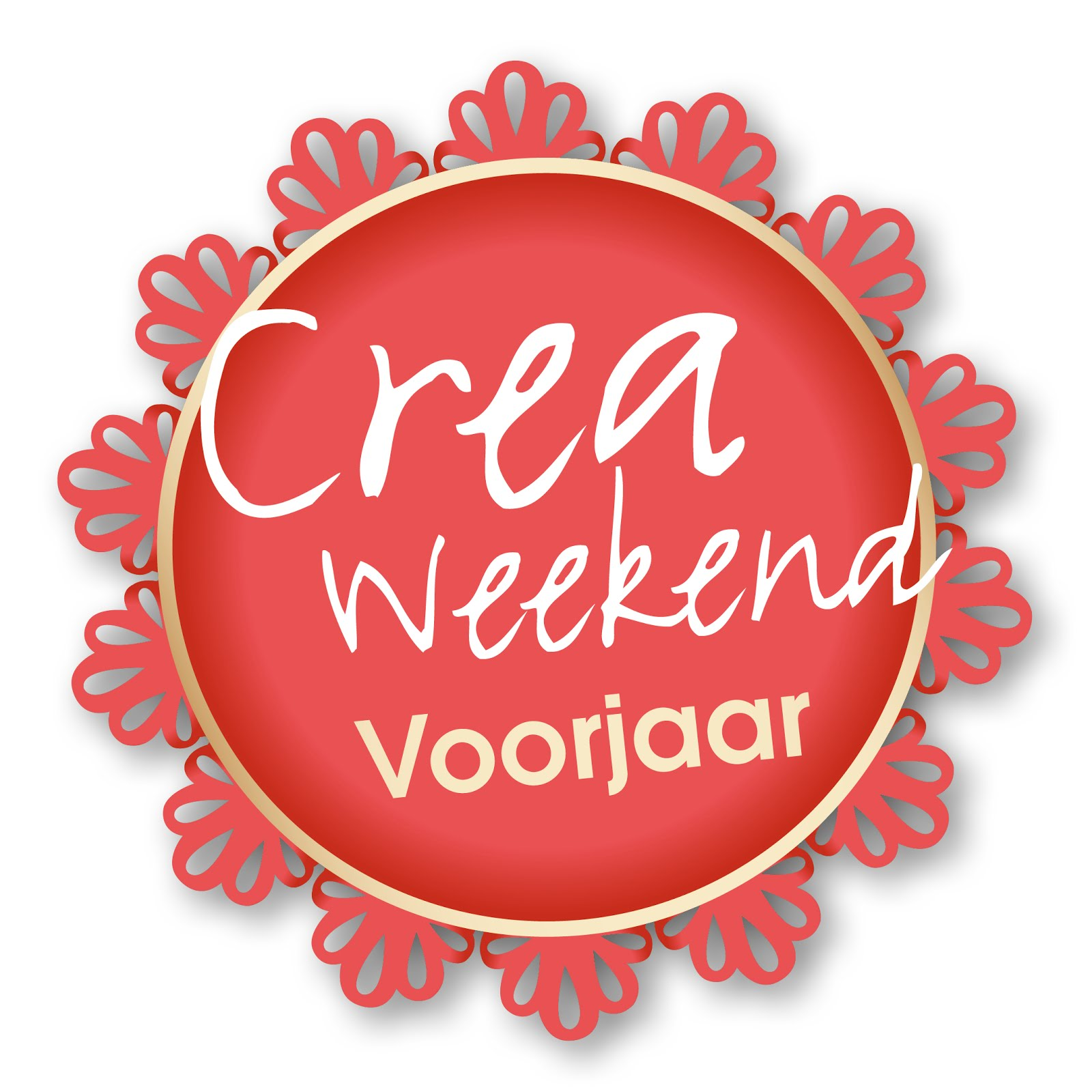Crea-weekend