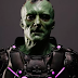 The Brainiac that SyFy is bringing to Krypton is super cool.