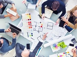 Interior Designer Job Salary Salary Interior Decorator Jobs For