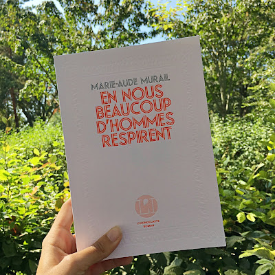 http://www.alexbouquineenprada.com/2018/09/en-nous-beaucoup-dhommes-respirent.html#more