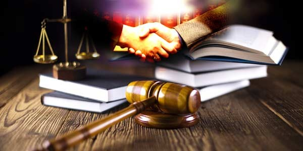 Business Litigation Attorney - Florida State