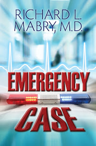 Order Emergency Case