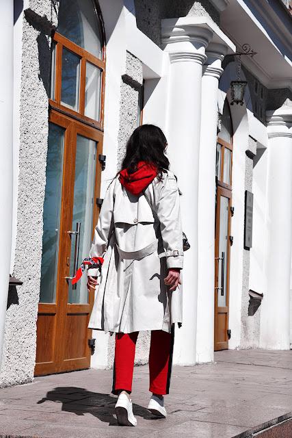 trench coat, худи, hoodie