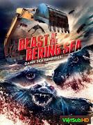 Quái Vật Biển Bering