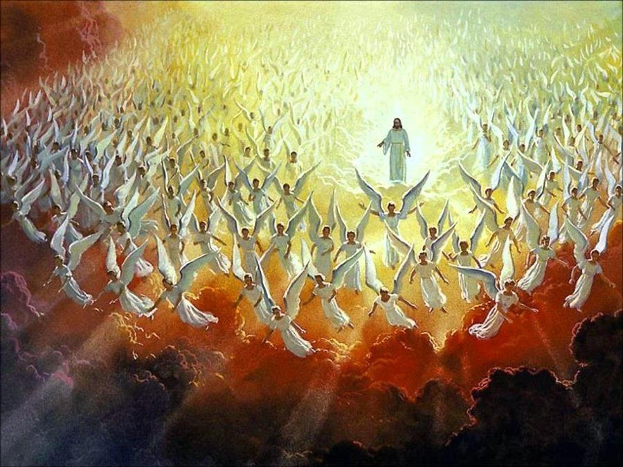 Resultado de imagem para Jesus é Deus?