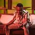 Audio   Mbosso–Nipepee (Zima Feni)