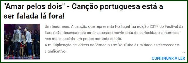 https://absolutoportugal.blogspot.pt/2017/03/amar-pelos-dois-cancao-portuguesa-esta_13.html