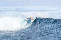 14 Courtney Conlogue 2017 Outerknown Fiji Womens Pro foto WSL Kelly Cestari