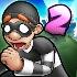 Robbery Bob 2  Double Trouble apk mod