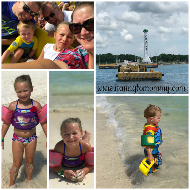 Best Carnival Cruise Excursions