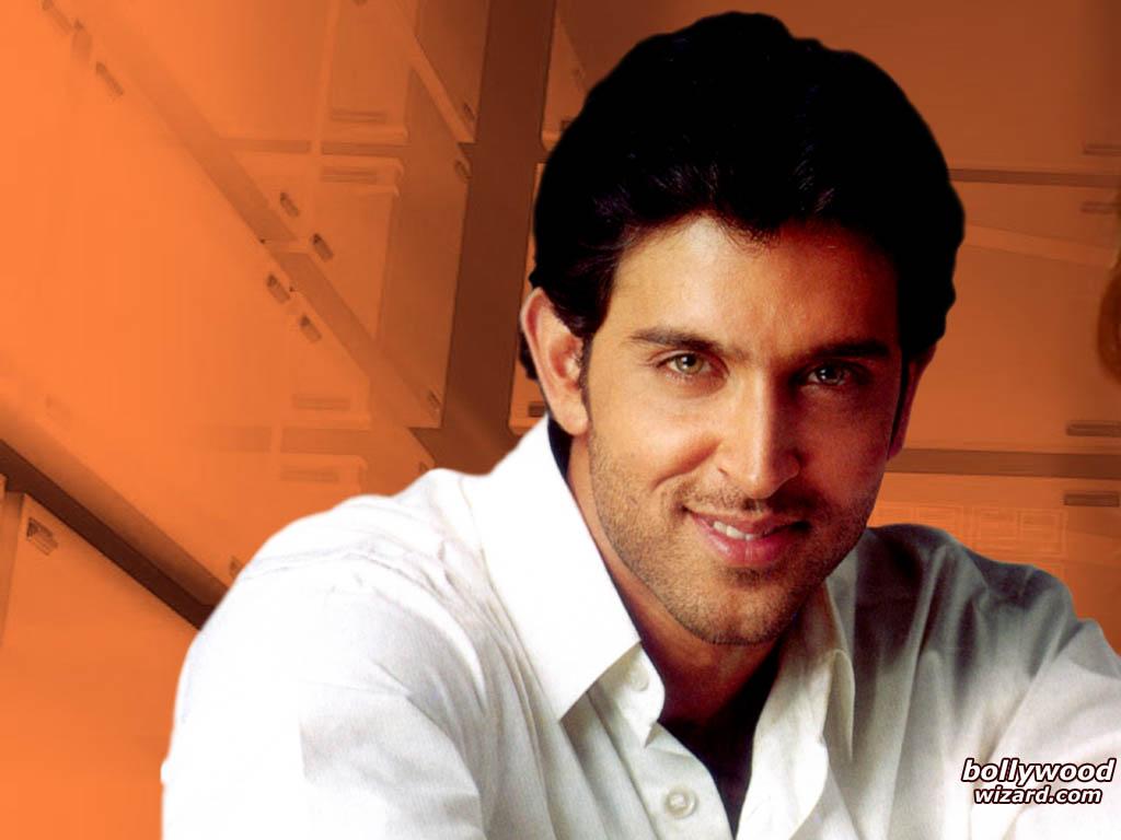 10 aktor bollywood tampan dan terkaya 2017