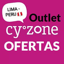 outletcyzone