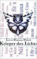 http://cookieslesewelt.blogspot.de/2016/02/rezension-krieger-des-lichts-nihil-fit.html