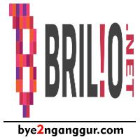 Lowongan Kerja UI Designer Brilio 2018