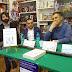 """Cultura. A Foggia """"Tolkien e l'Italia"""", di Oronzo Cilli, riscopre cultura e radici europee"""