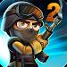Tải Game Tiny Troopers 2 Special Ops Hack Full Huân Chương Cho Android