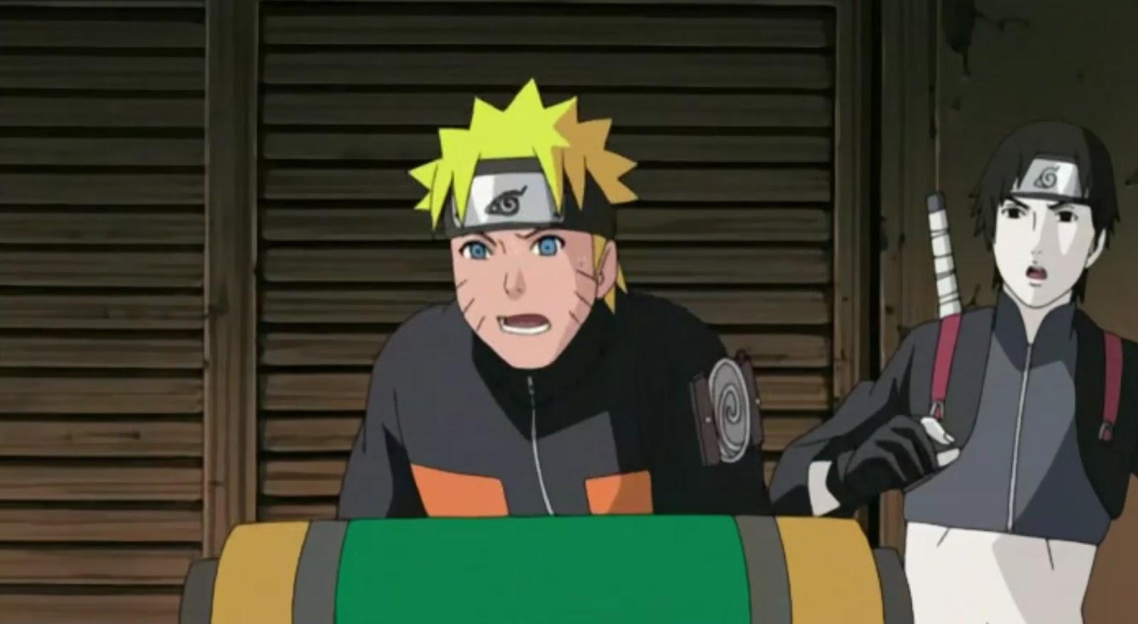 Naruto Shippuden Episódio 102, Naruto Shippuden Episódio 102, Assistir Naruto Shippuden Todos os Episódios Legendado, Naruto Shippuden episódio 102,HD