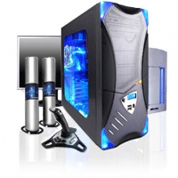 Learn How to Build a Gaming Computer